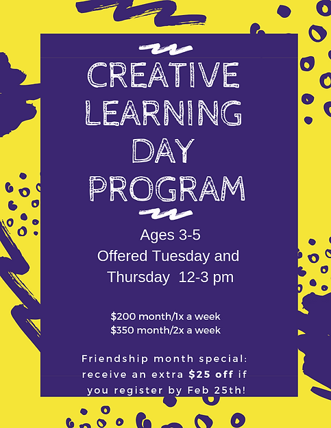 CREATIVE LEARNING DAY PROGRAM (3).png