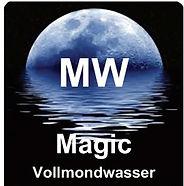 MWVollmonde.jpg