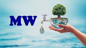 wasserMW6.JPG