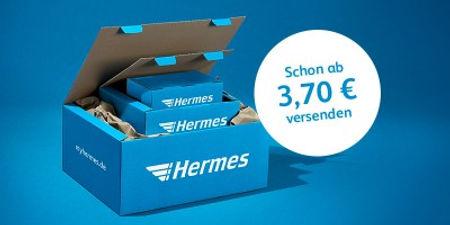 hermes-pakete.jpg