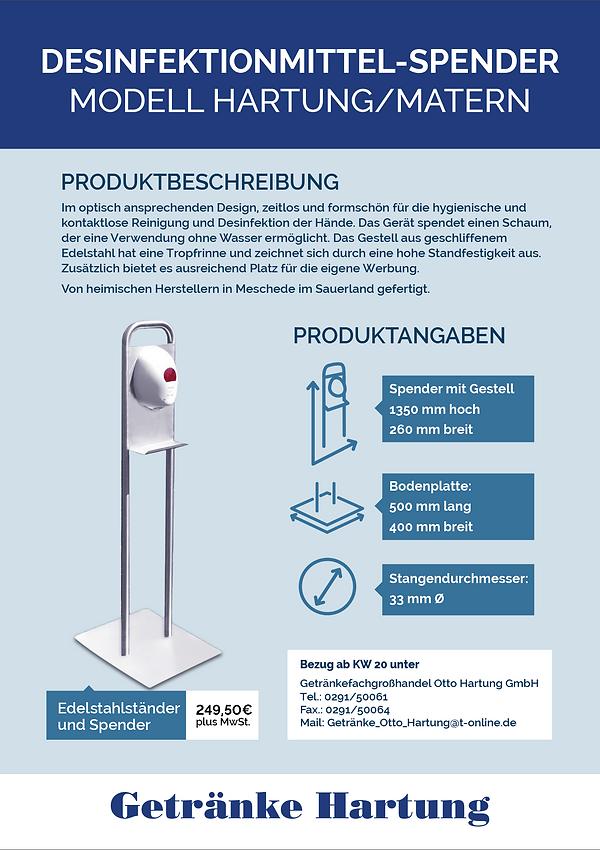Produktblatt Desinfektionsspender.png