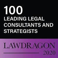 2020-Lawdragons-Badge-Post.jpg