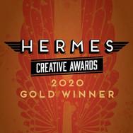 Hermes%202020%20Gold%20Award_edited.jpg
