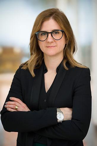 Crisi - Glasses Photo.jpg