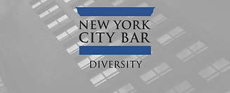 NYC Bar Event.PNG