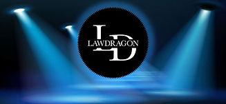 Lawdragon 2.jpg