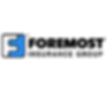 Foemost Insurance