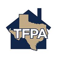 Texas Fair Plan Associatin