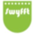 Swyfft Insurance