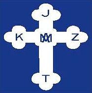 KJZT: Catholic Family Fratenal of Texas