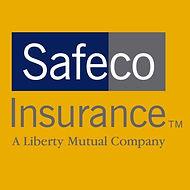 Safeco Insurance: a Libety Mutual company
