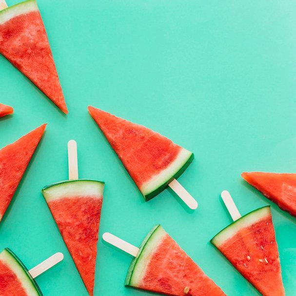 green-watermelon-background-with-copyspace_23-2147829262.jpg