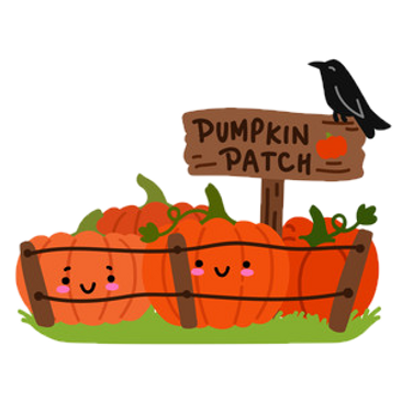 pumpkins1_edited.png