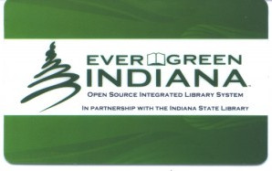 Evergreen Indiana is getting an Upgrade!