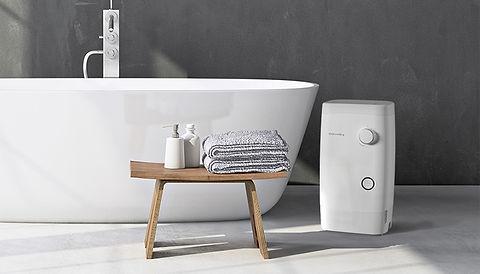 coway-lily-in-lifestyle-bathroom.jpg
