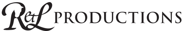 logo-RL-HD-bis.png