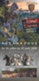 Durandal 10x21-2020-VECTO_Page_1.jpg