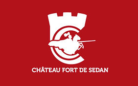 Logo-Chateau-Fort-Sedan.jpg