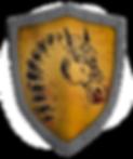 Logo Seul 1.png