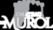 chateau-murol-logo-sancy.png