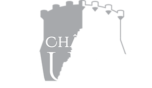chateau-murol-logo-sancy.png
