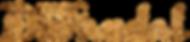 Logo Durandal droit.png