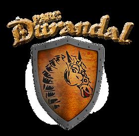 Logo Durandal.png