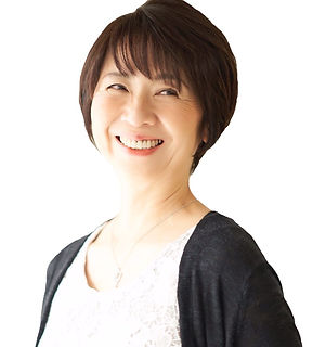 Miwako_ラビットマム