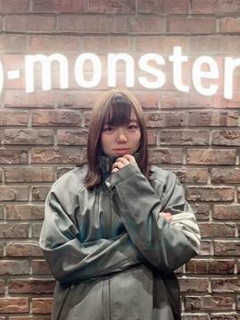 b-monster CEO 塚田眞琴