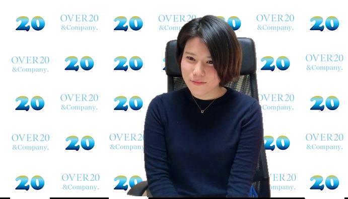 石堂・CEO.png