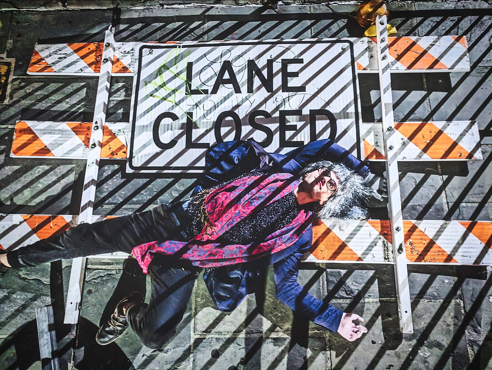 lane closed_.jpg