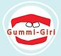 Gummi-Giri Logo.PNG