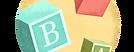 字母表立方體