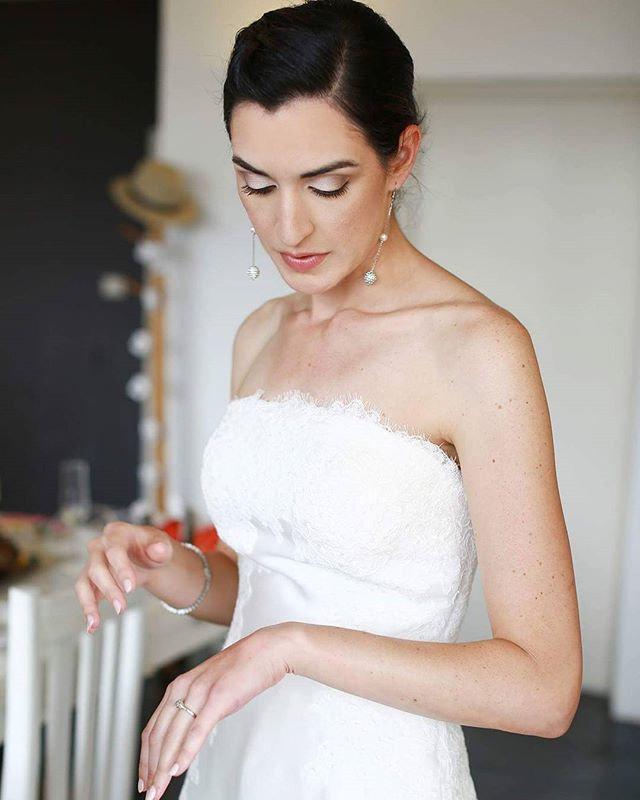 TAMIIM TIMELESS BRIDE