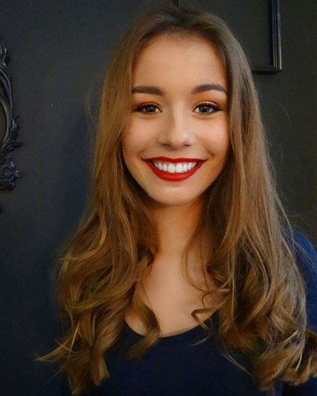 Meilleur maquillage de Bruxelles