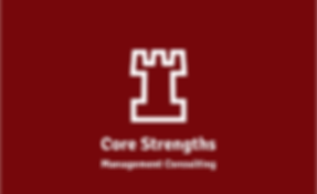 New Core Strengths Logo.PNG