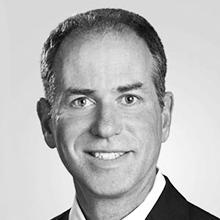 Andrew B. Weisman