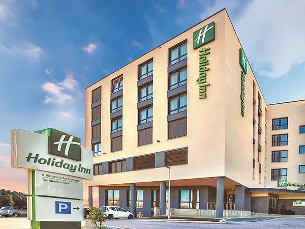 Holiday Inn DE .jpg