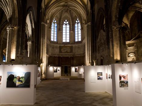 Avignon-FER-2015_DSC1057-2.jpg