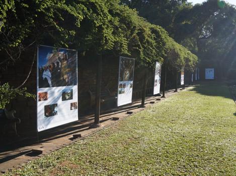 AF-Durban-3.jpg