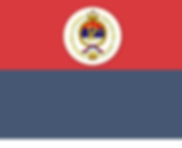 Crest of Office of Republica Srpska in America