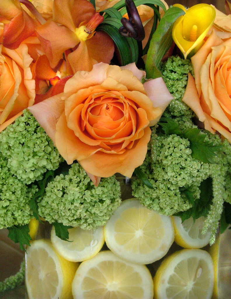 flowers and lemons.jpg