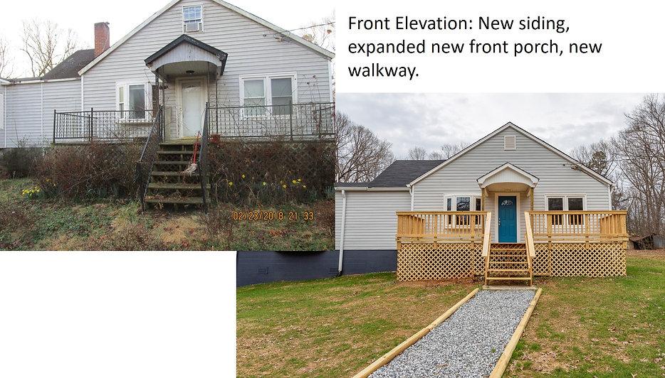 1 Front Elevation web.jpg
