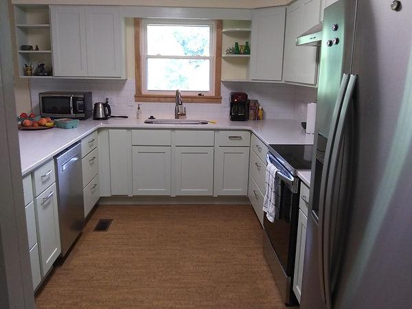 Kitchen After 9b.jpg