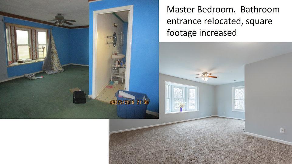 3 master bedroom web.jpg