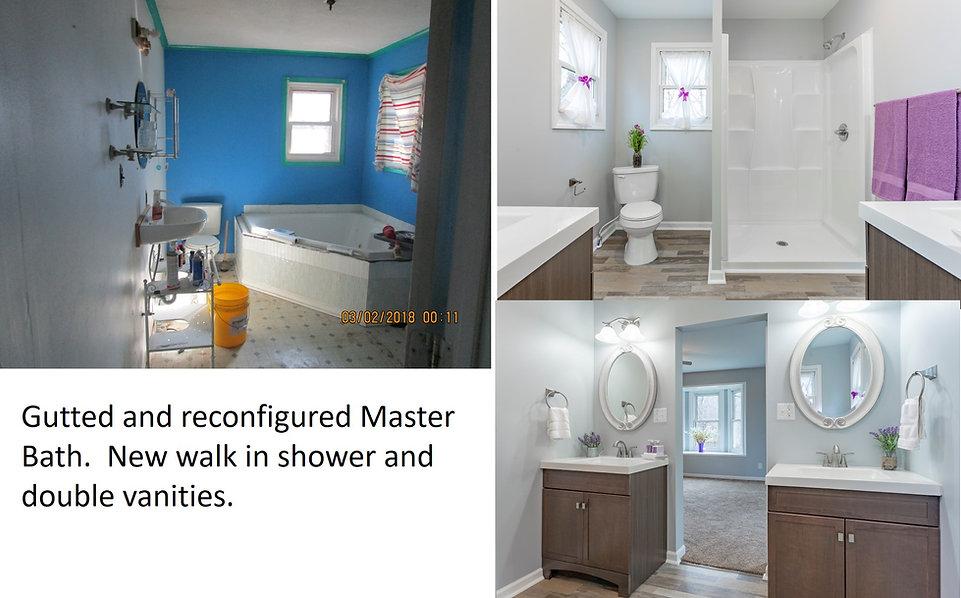 master bath web.jpg