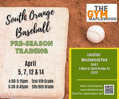 Baseball Springbreak (3).png