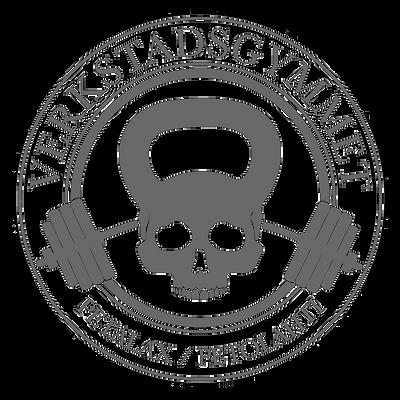 Skull%2520Logo%2520GrayBlack_edited_edit