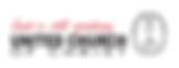 logo-ucc.png