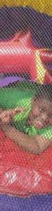 FB_IMG_1534027961379_225x300.jpg